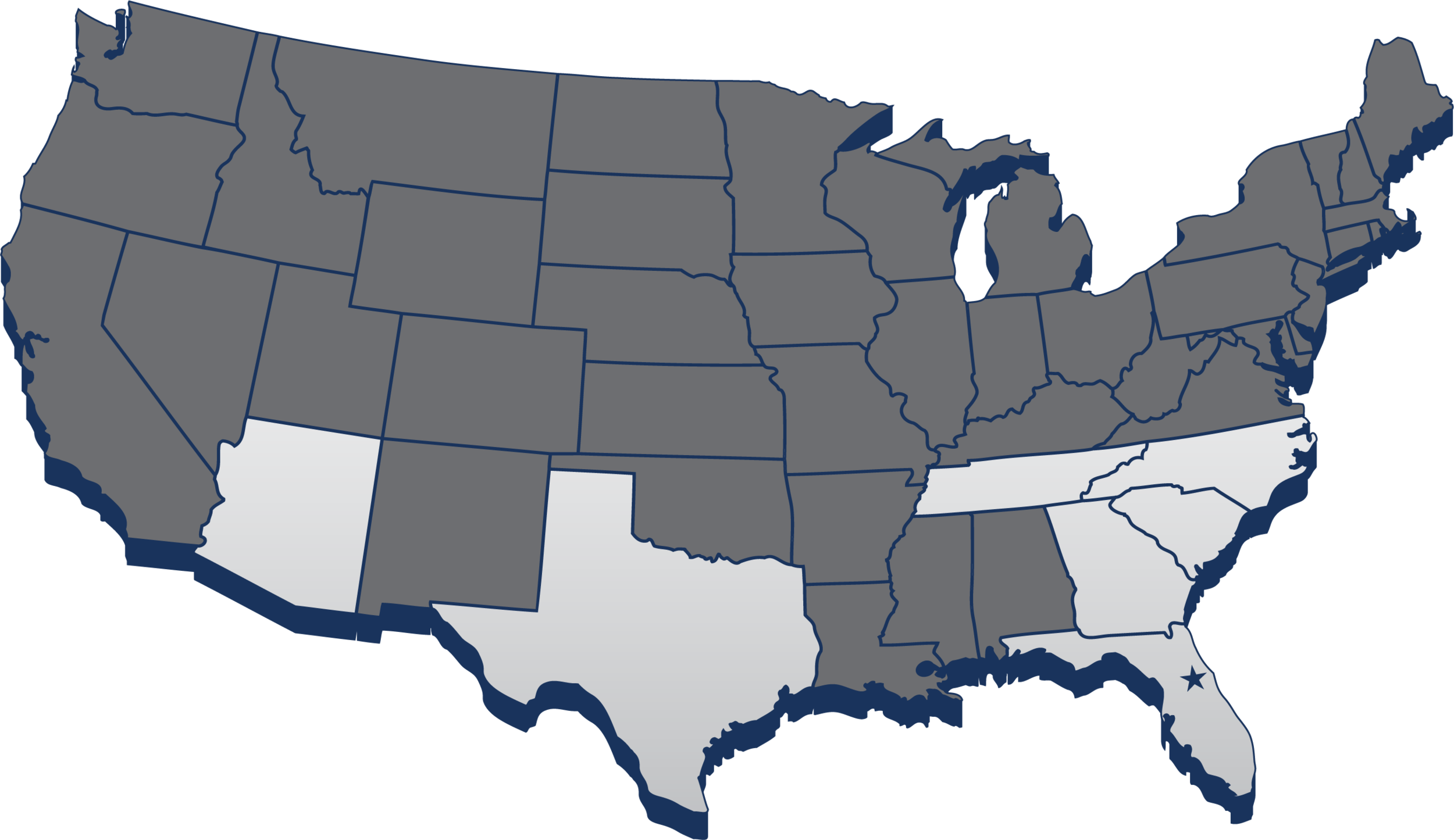 map_blugrey.png