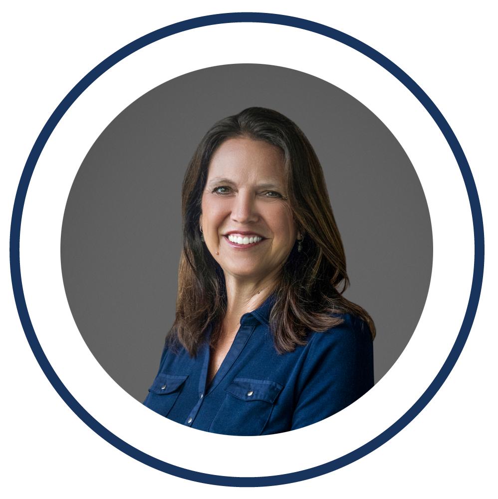 2018-09-27 Renee Grubbs-2.png