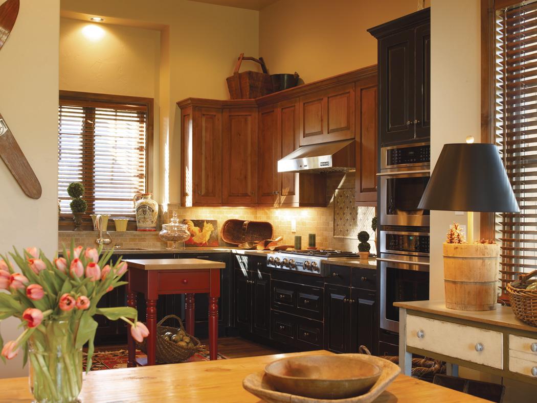CKF_Retreat_Kitchen2_SM.jpg