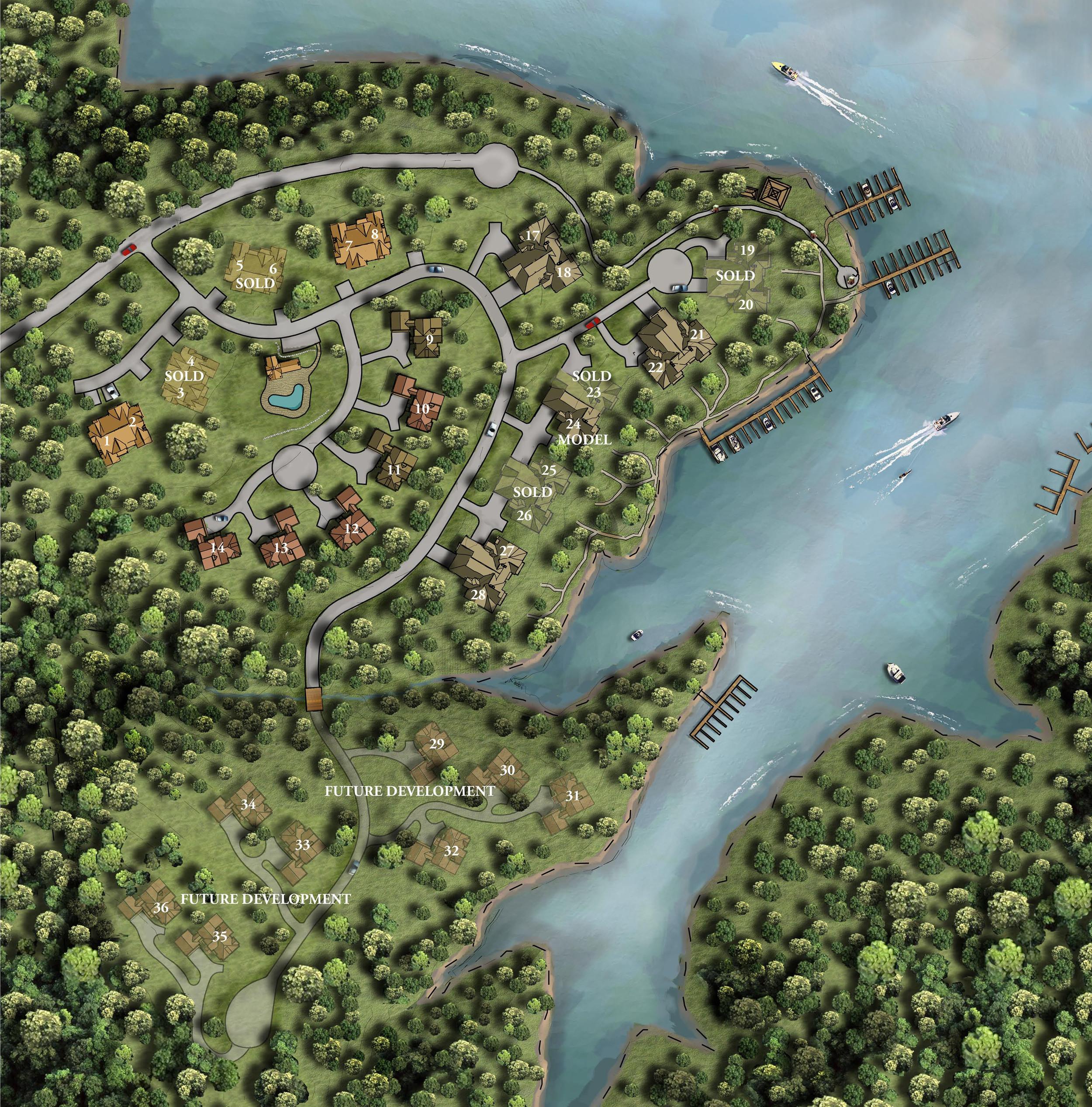 Cliffs Retreat Site Plan.jpg