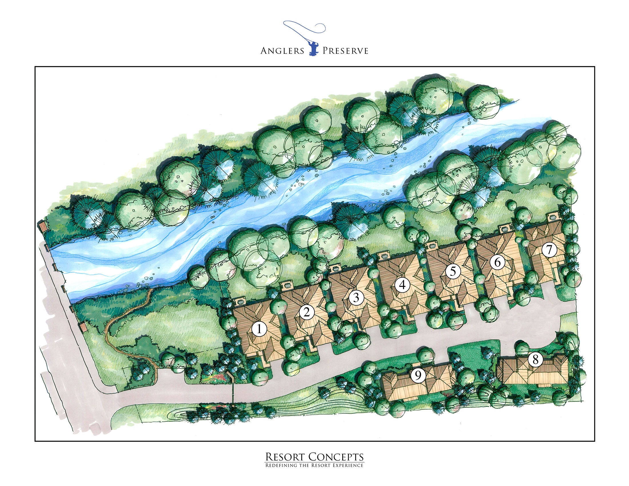 Anglers Site Plan No labels 7.7.16.jpg