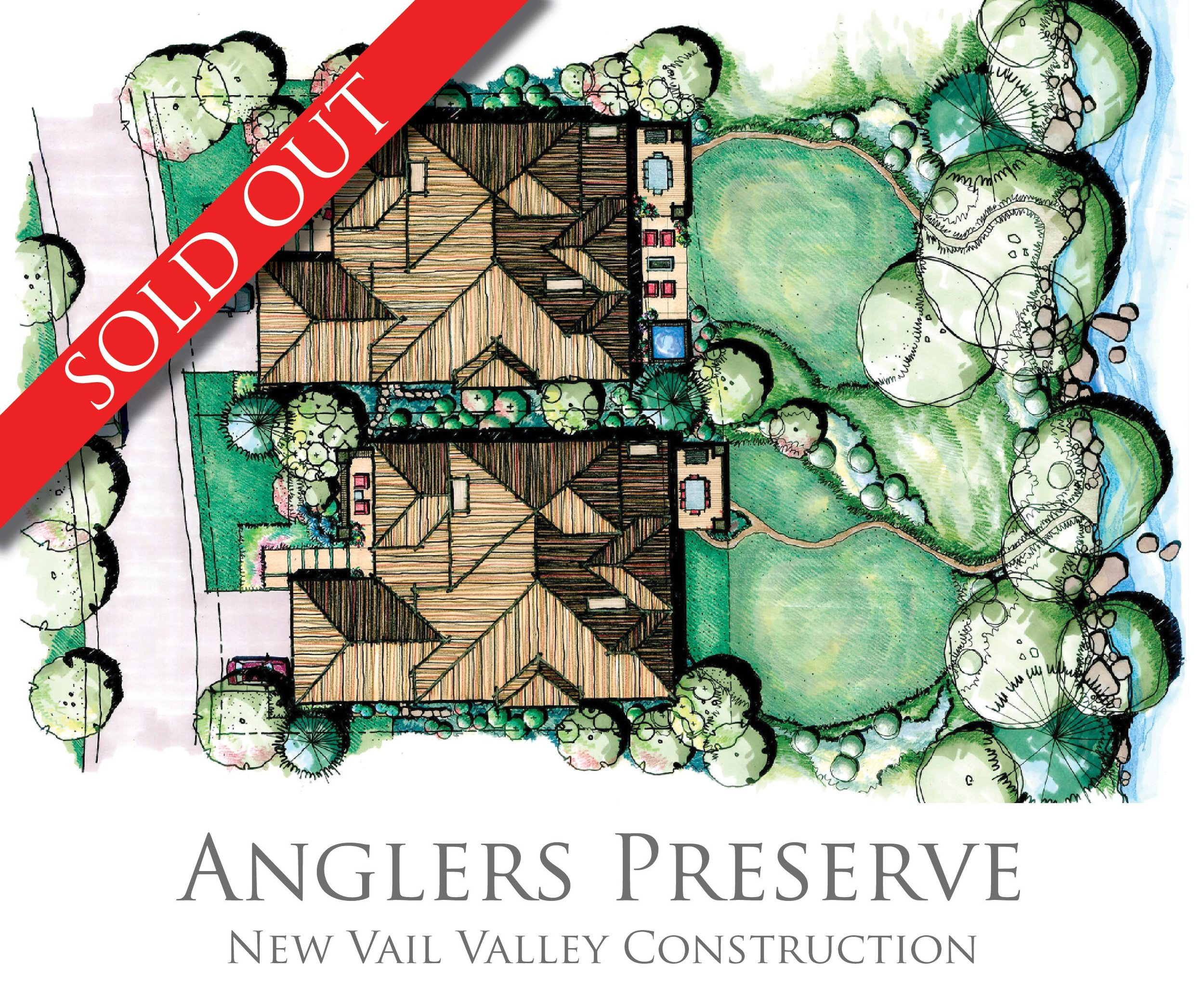 anglers sold out link.jpg