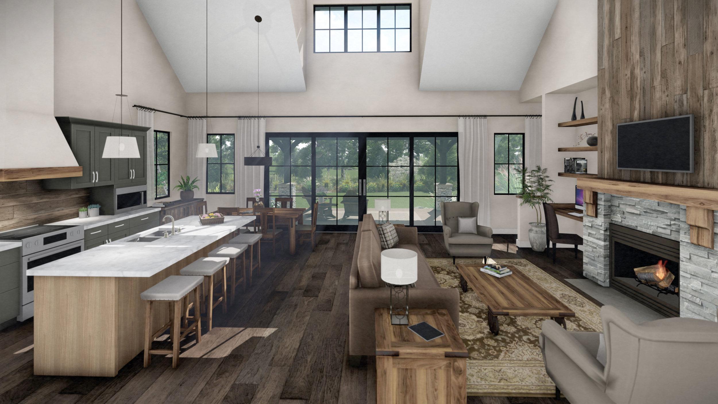 Cottage_Spruce-Interior-lightened.jpg