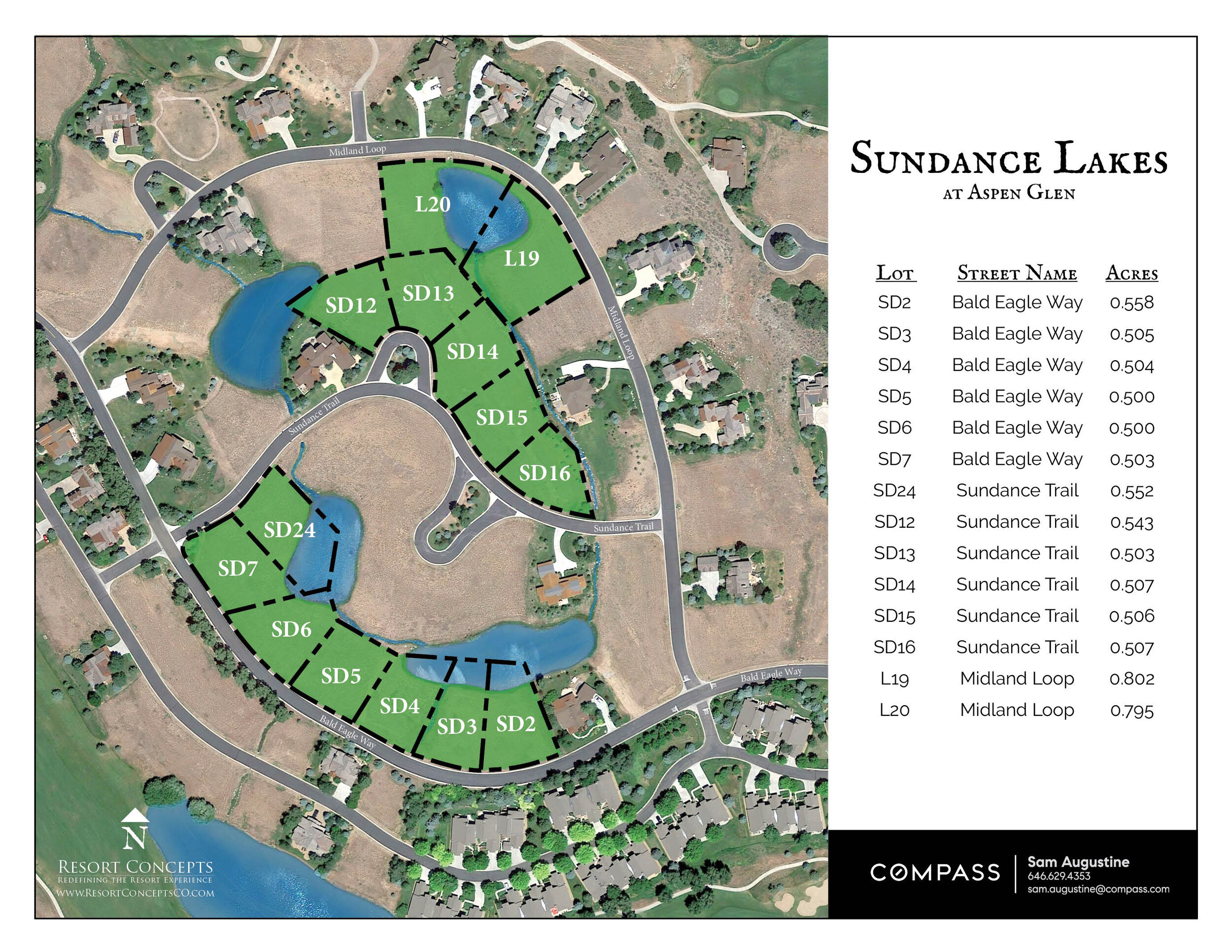 Sundance Lakes Site Plan 8.20.19.jpg