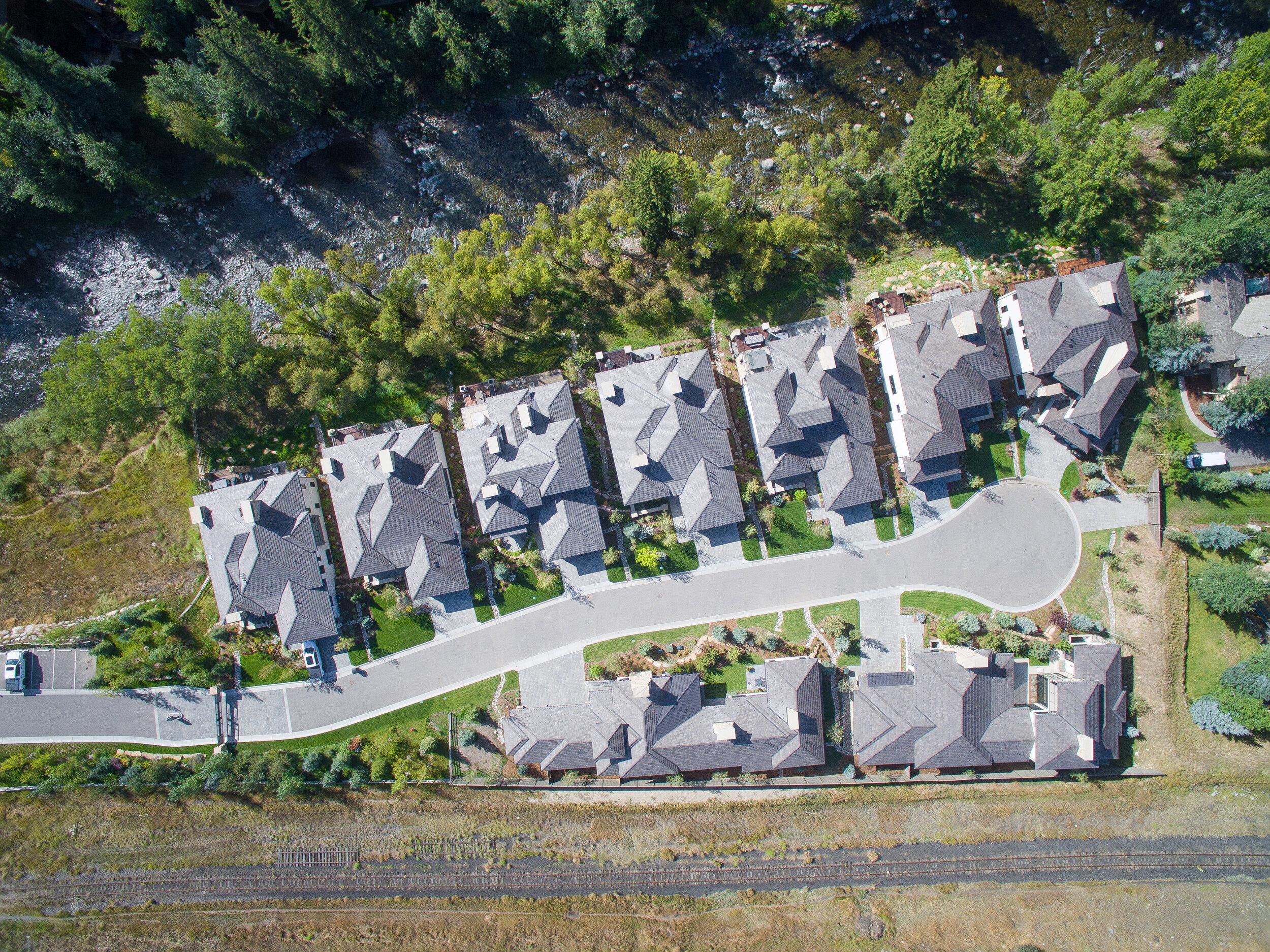 Anglers Aerial 9.10.19.jpg