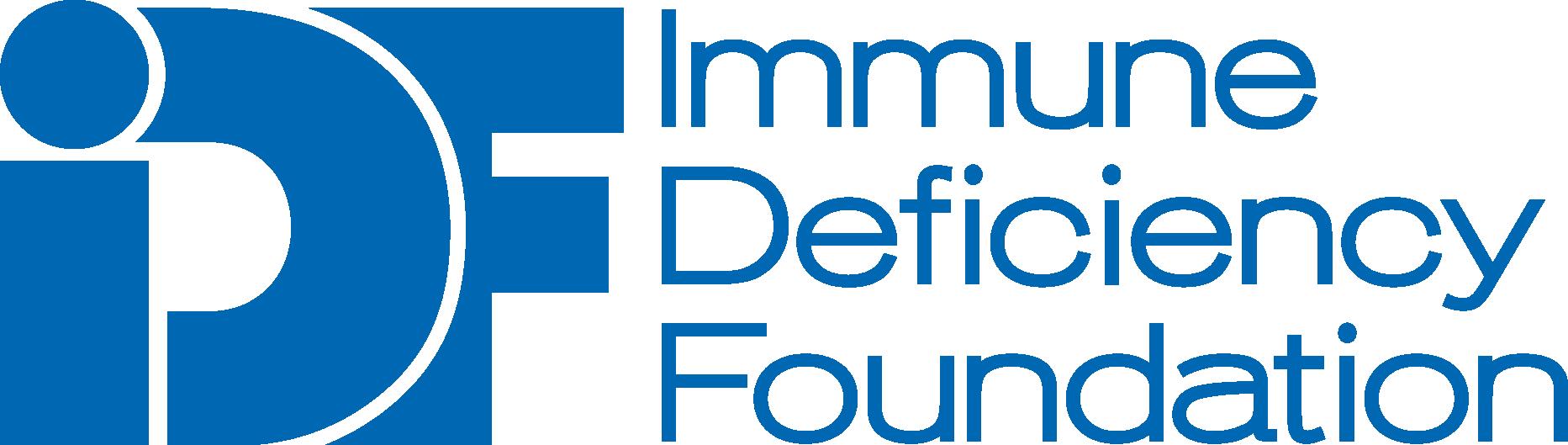 IDF Logo 2016.png