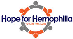 Hope for Hemophilia logo.jpg