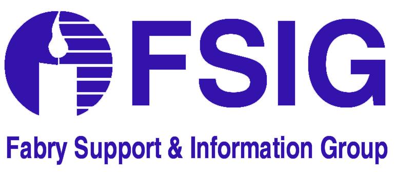FSIG Logo Blue 03.png