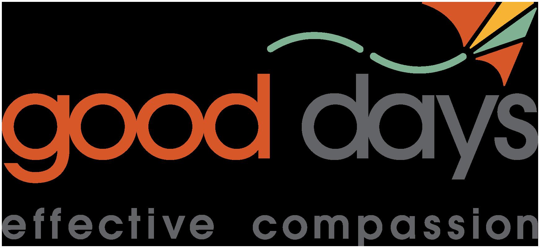GD_Logo Tagline_RGB_100917.png