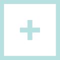 UCA_RGB_icon.jpg