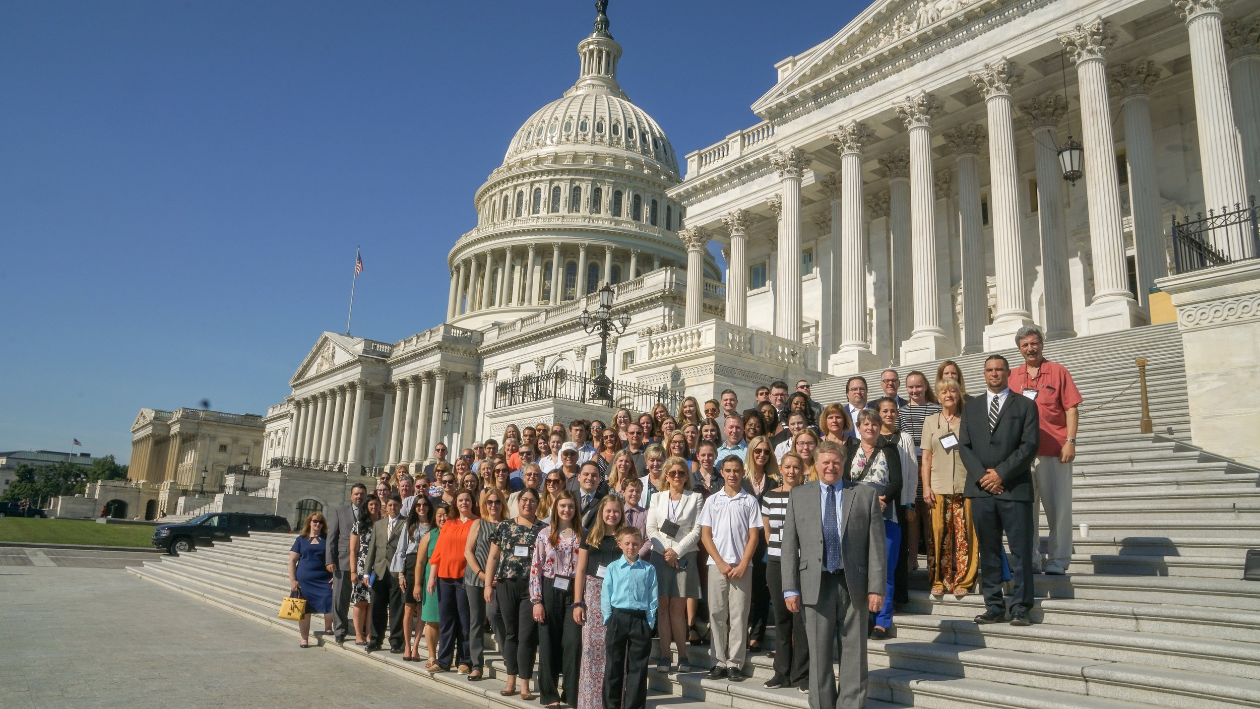 2018 Hill Day Group Photo_HAEA.jpg