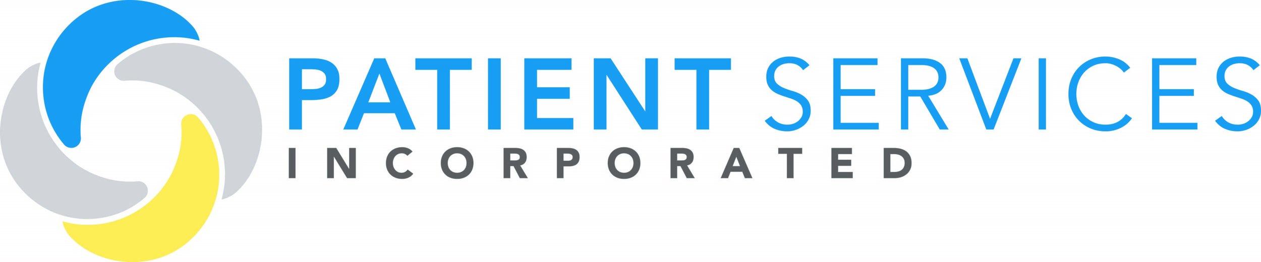 PSI Logo 2018.jpg