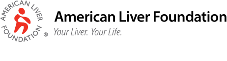 ALF-logo-LForg-Header.png