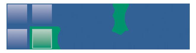 gbs-cipd-logo.png