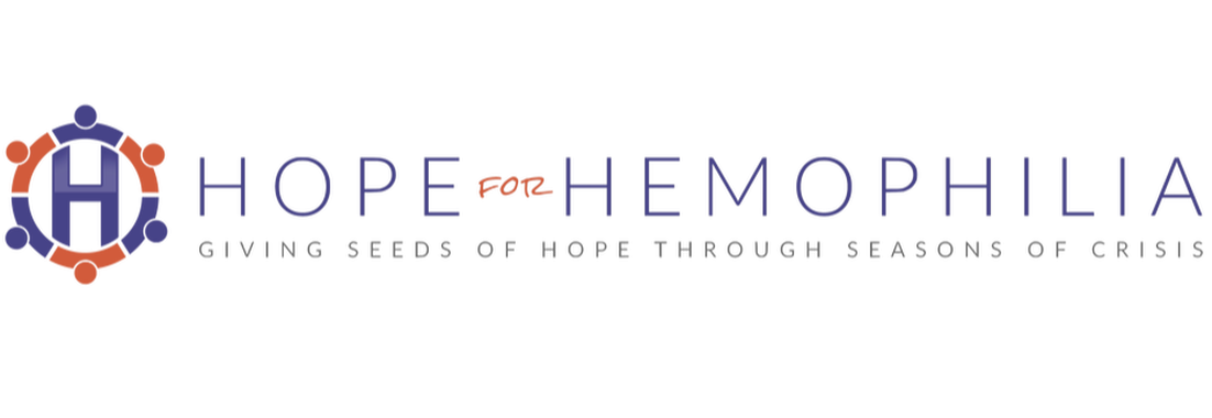 Hope for Hemophilia Logo.png