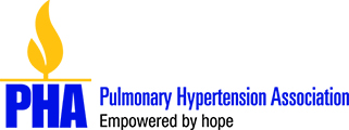 pulmonary-hypertension-association-header-logo.jpg