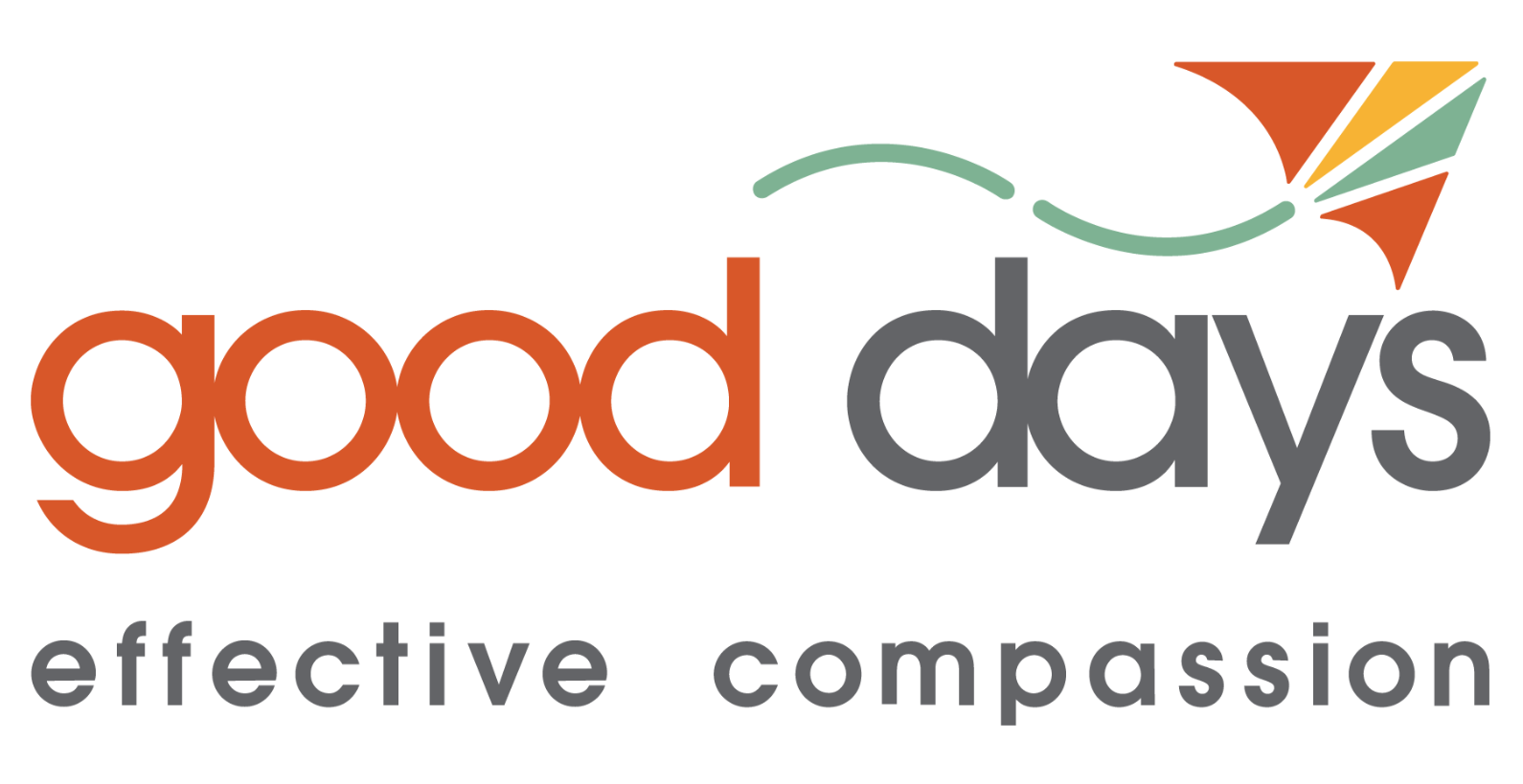 Good Days Logo.PNG