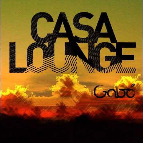 Casa Lounge cover processed.jpg