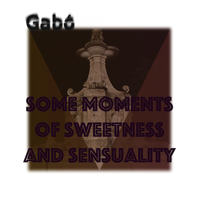 Some Moments of Sweetness and Sensuality def small 300dpi copy.png