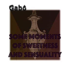 Some Moments of Sweetness and Sensuality def small840x840 300dpi copy.png