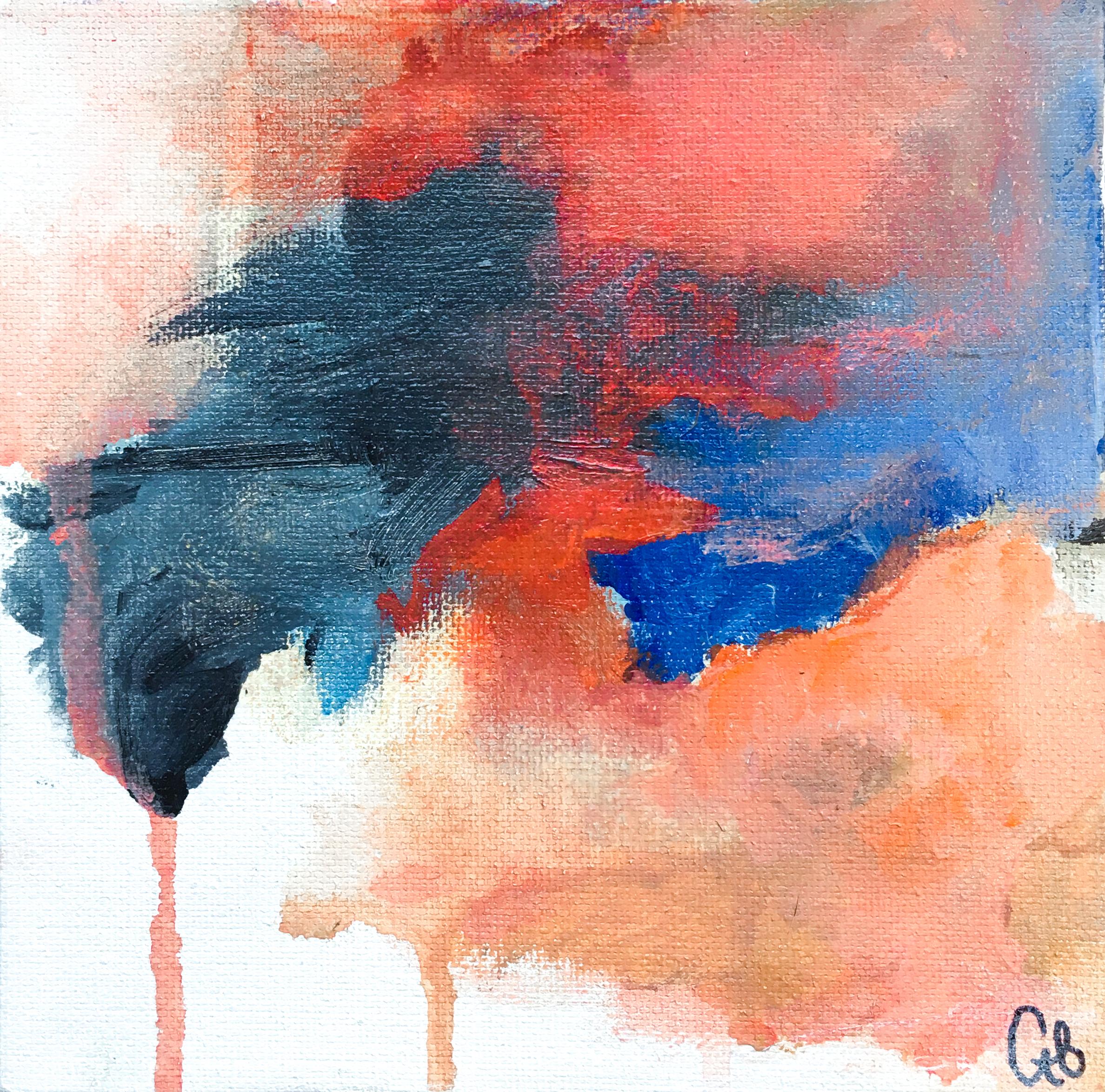 A-Ferris20_ColorComposition1.jpg