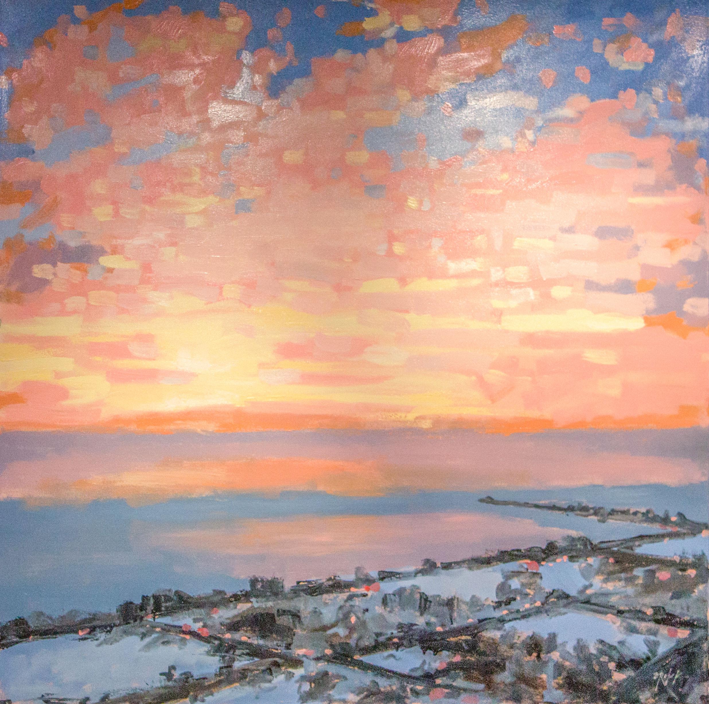 V-Rebek_December-Sunrise.jpg