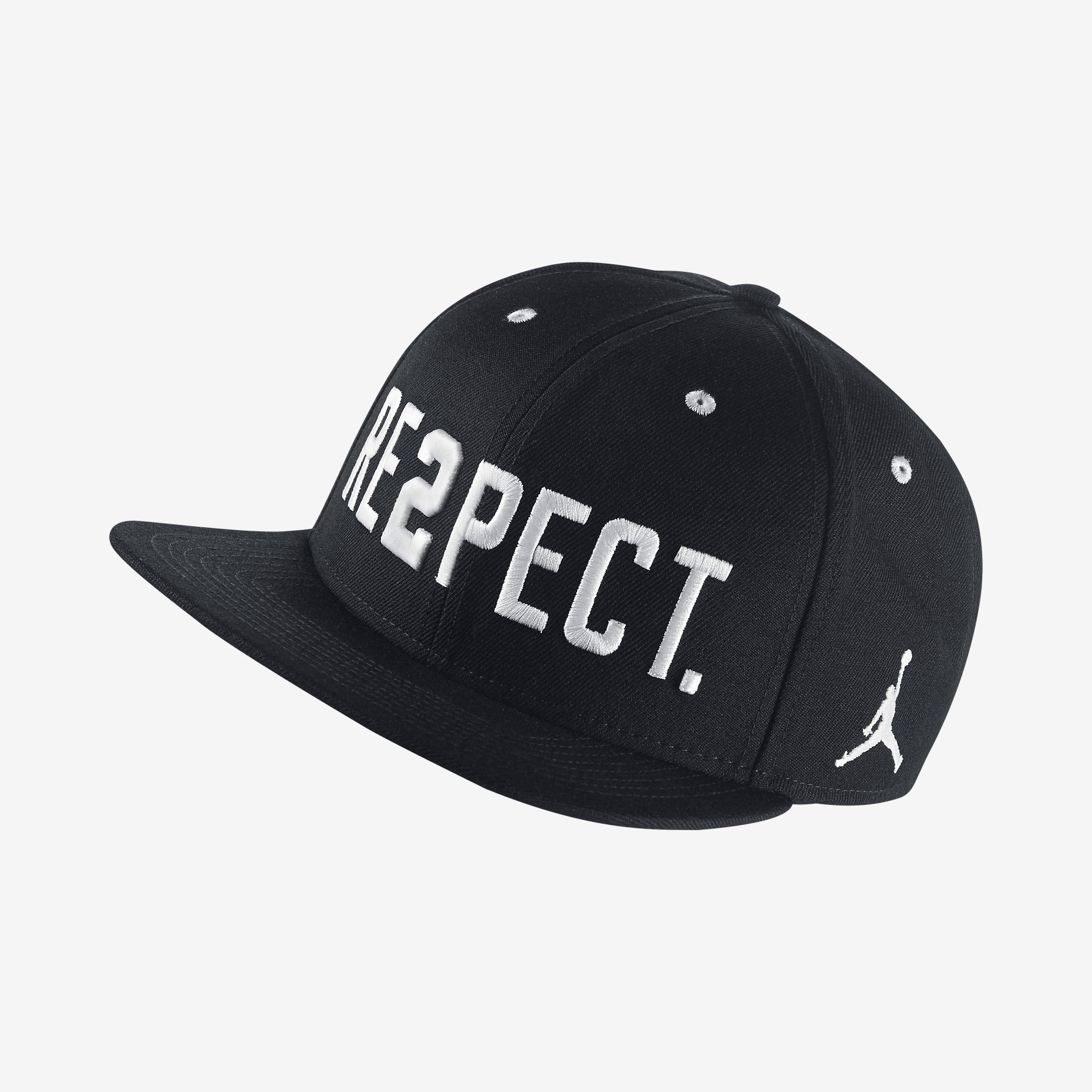 Jordan-Re2pect-Jeter-Adjustable-Hat-715818_010_A.jpg