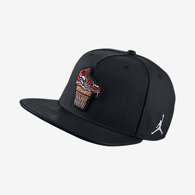 JORDAN-ICE-CREAM-PACK-SNAPBACK-789504_010_A.jpg