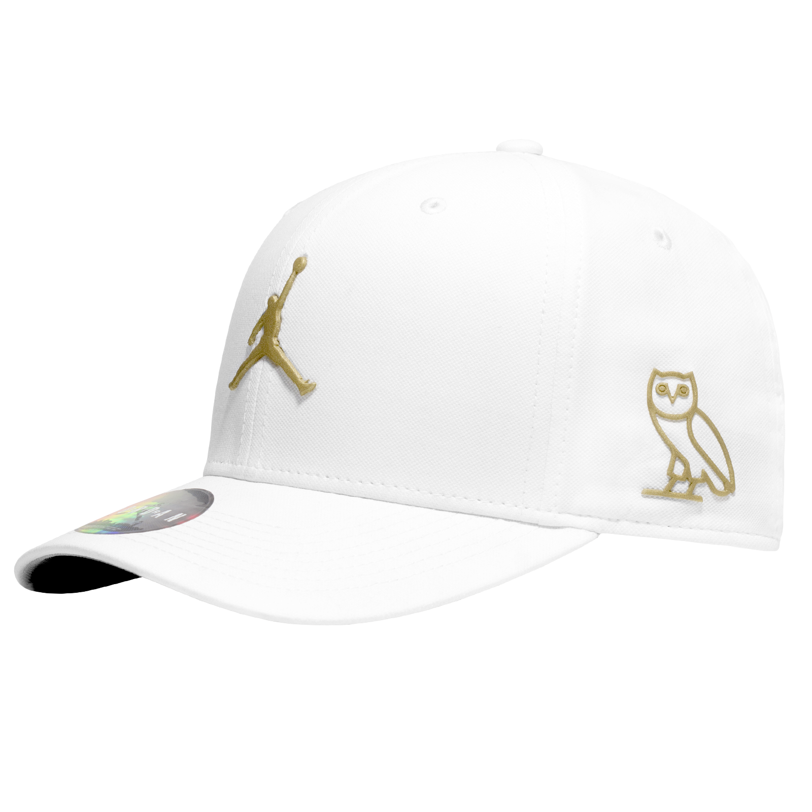 OVOJORDAN WHITE HAT SIDE.png