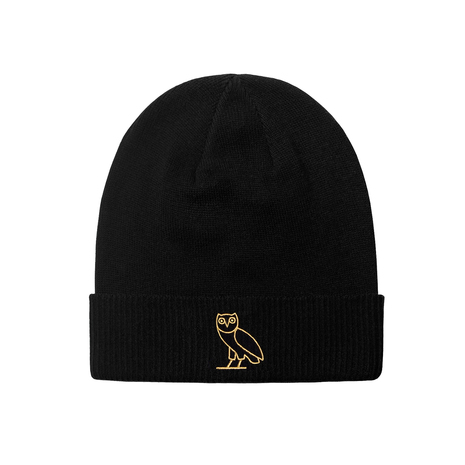 OVOJORDAN_BLACK_TOQUE_BACK.png