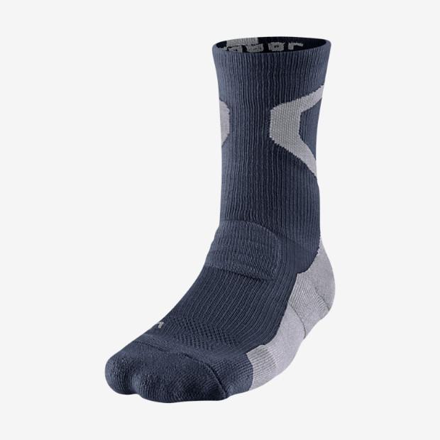 Jordan-AJ-Jumpman-Dri-FIT-Crew-Socks-Medium-589042_411_A.jpg