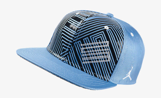 air-jordan-11-legend-blue-hat-front.jpg