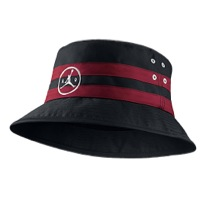 jordan-air-striped-bucket-cap-adult.jpg