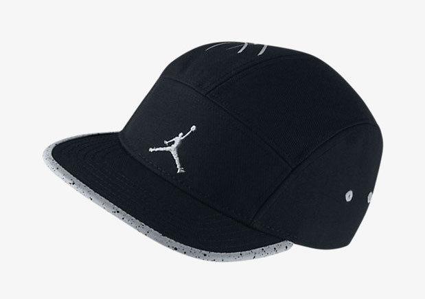 air-jordan-4-oreo-tech-grey-5-panel-hat-image-1.jpg