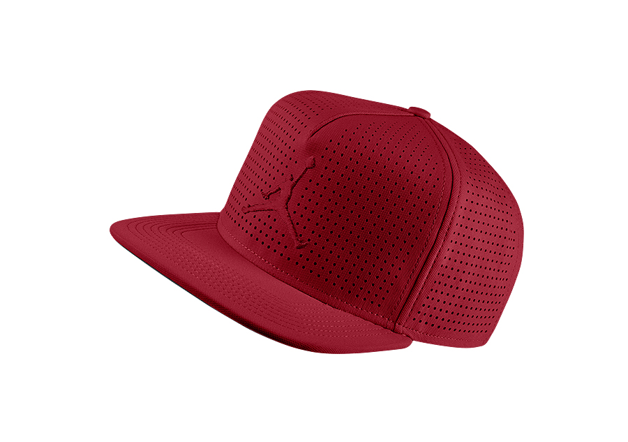 NIKE_AIR_JORDAN_JUMPMAN_PERFORATED_SNAPBACK_HAT_GYM_RED.jpg