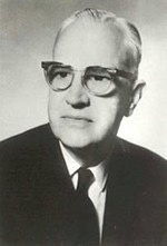 George A. Roose