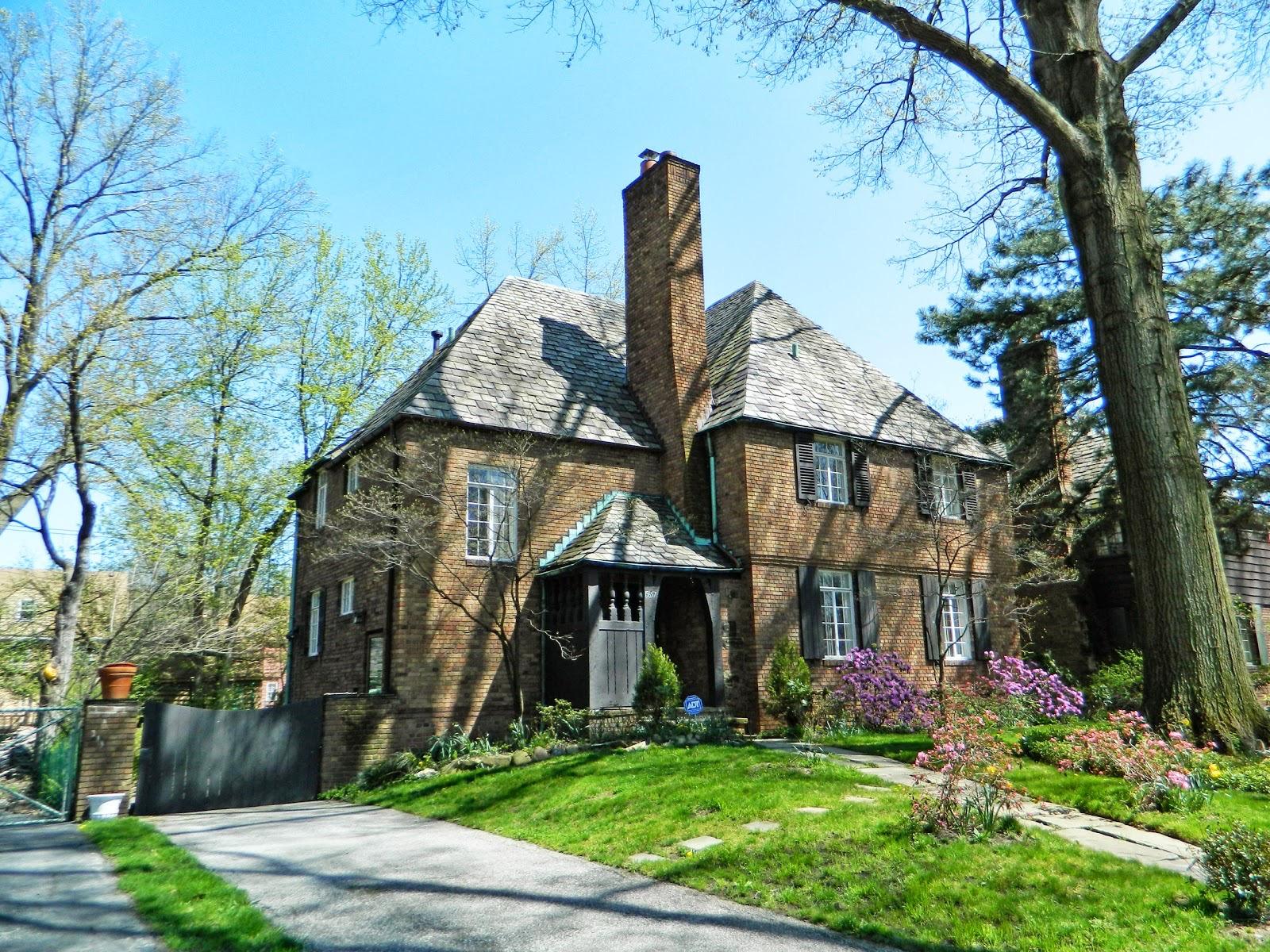 20130430074 E Cleveland Forest Hills 15657 Brewster 2 For Sale-1.jpg