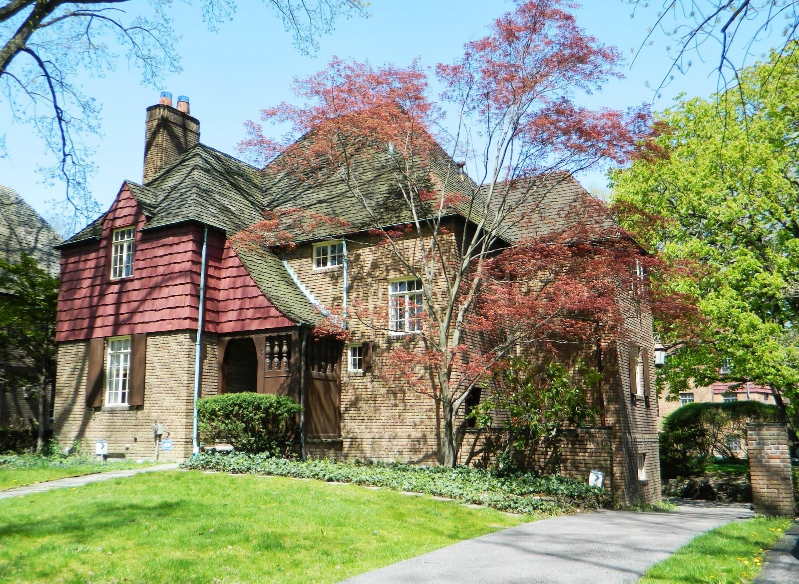 20130430091 E Cleveland Forest Hills 15657 Wyatt.jpg