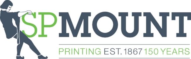 sp-mount-logo.jpg