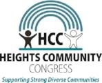 heights-community-logo.jpg