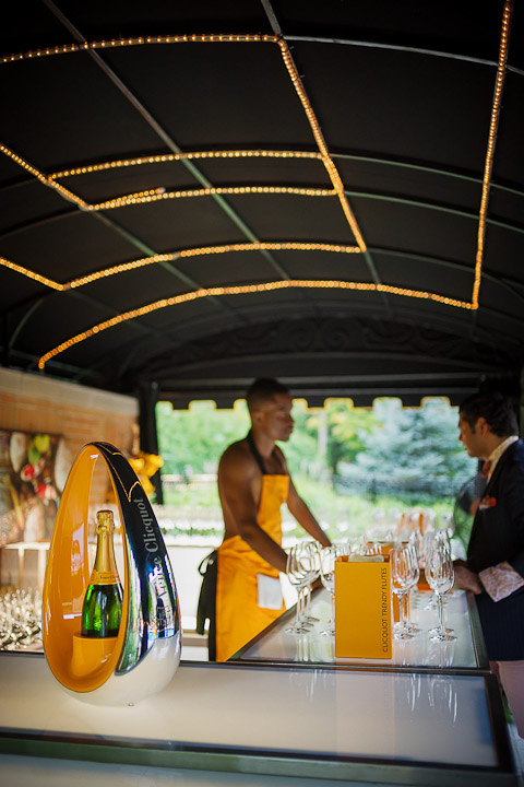 DISH catering_VEUVE_CLICQUOT_PARTY_073.jpg