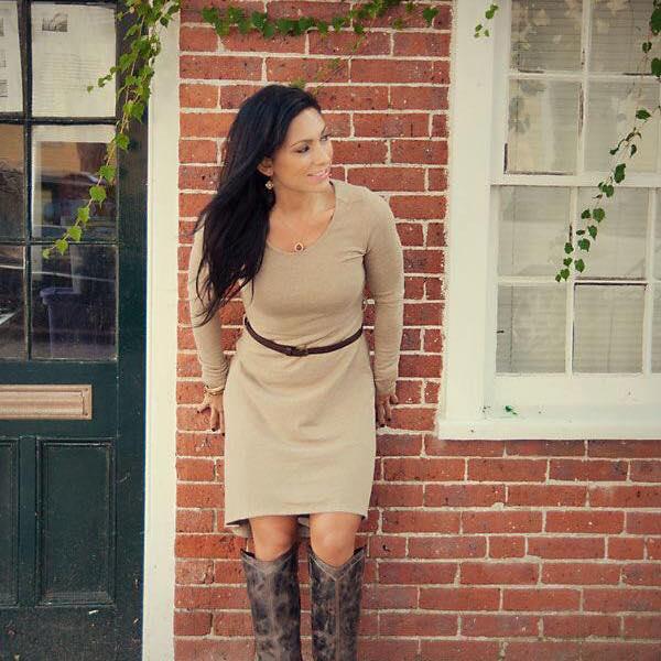 Kate-woodworth-salon-stylist.jpg