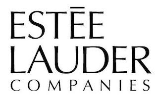 estee-lauder-companies-inc-logo.jpg