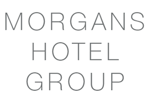 morgans hotel group.png