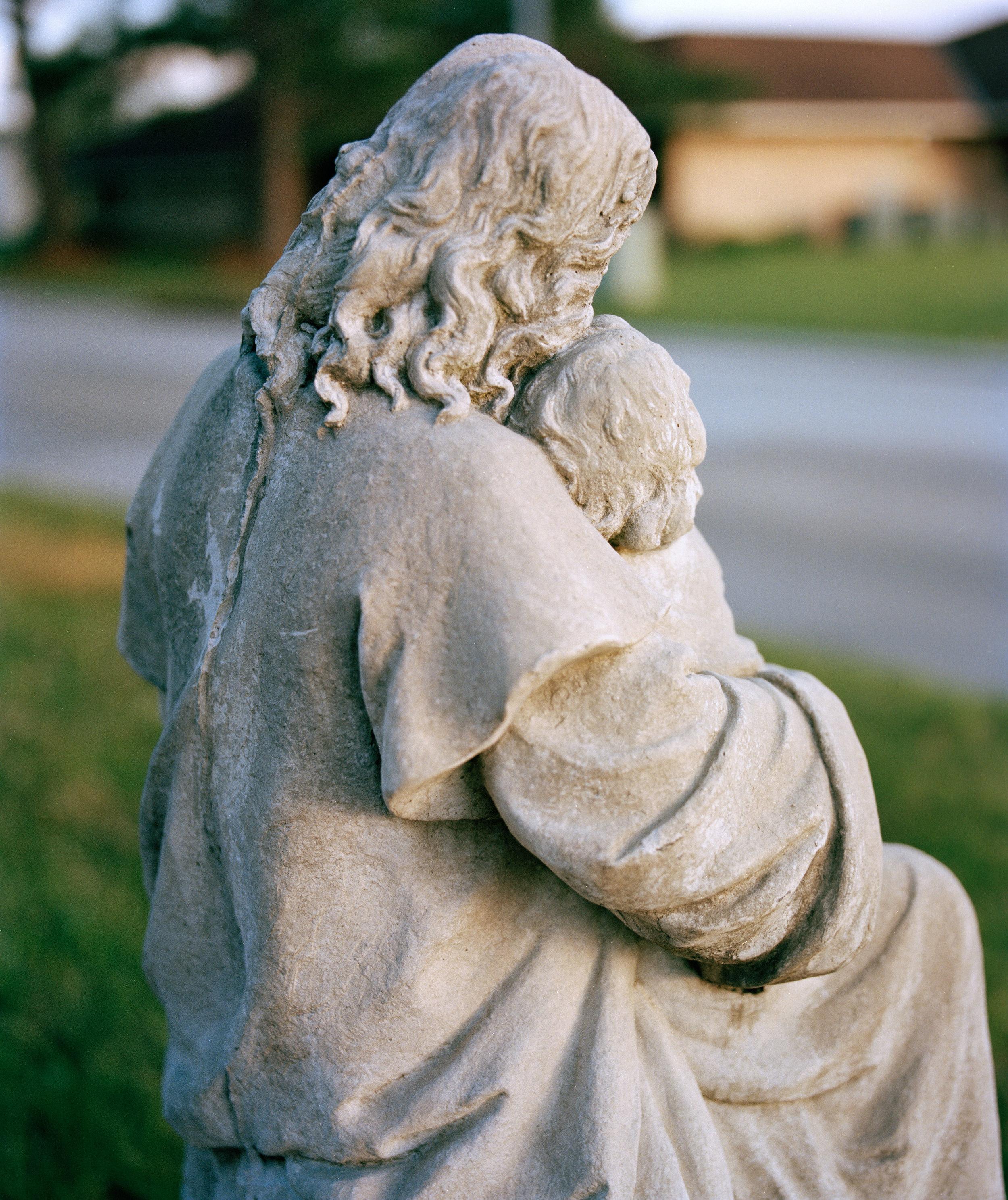Jesus_Child_0-003.jpg