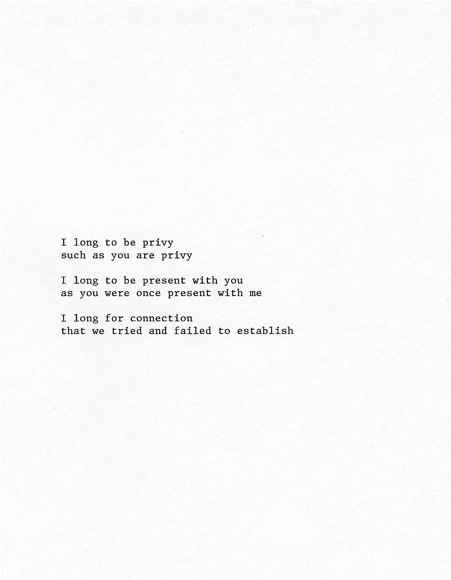 poem002.jpg