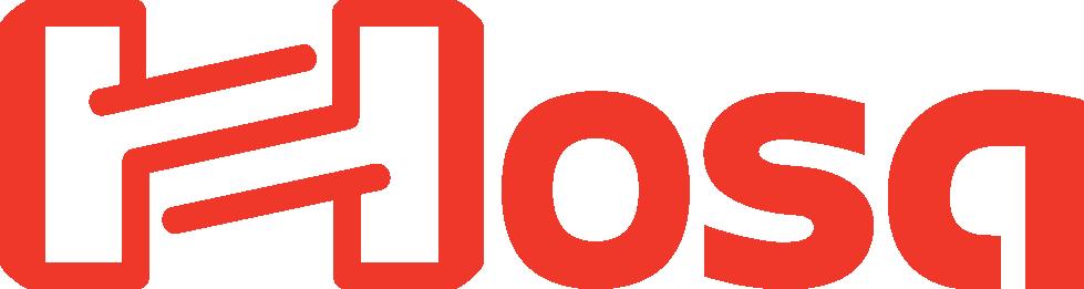 Hosa Logo RD.png