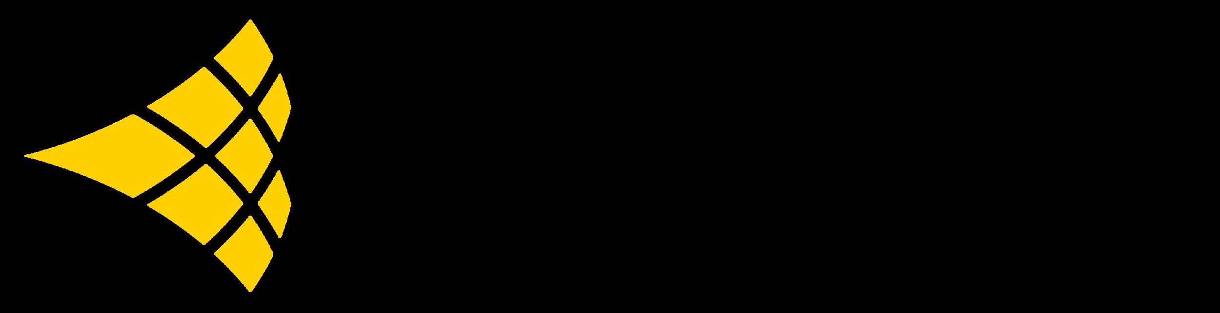 Comlogo BLK-Y-Icon-rgb.png