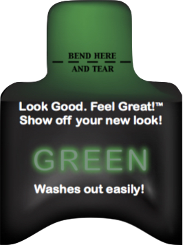 green back.png