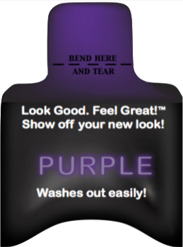 purple back.png